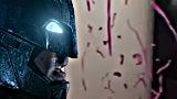 Batman-Did-It