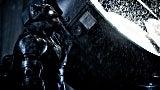 Batman v Superman - Ben Affleck - Batman