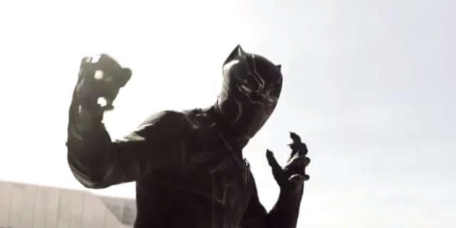 black-panther-civil-war-clip