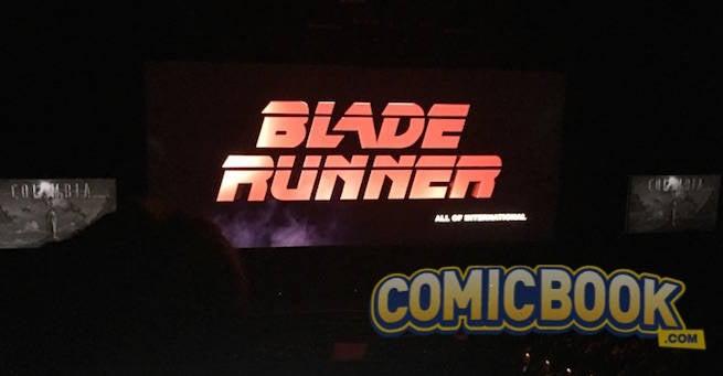 Blade Runner 2 de Denis Villeneuve avec Harrison Ford - Page 2 Blade-runner-178736