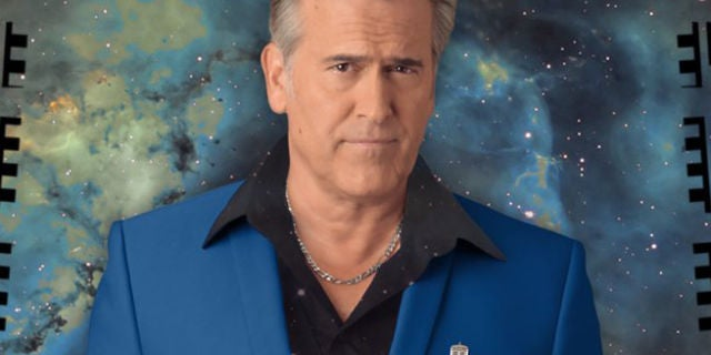 bruce-campbell-doctor-who