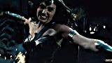BvS-Wonder-Woman