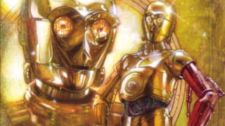 c-3po-marvel-comics-header