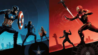 civil-war-imax-posters
