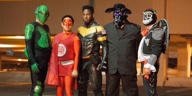 Comic-Book-Men-Phoenix-Jones