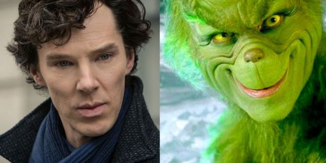cumberbatch-grinch