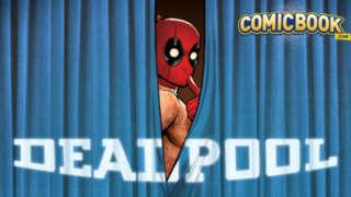 deadpool-13-rebirth-var-header