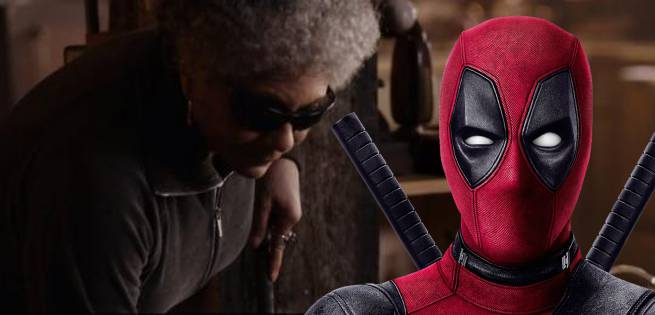deadpool-featurette