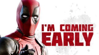 deadpool-hd-home-release