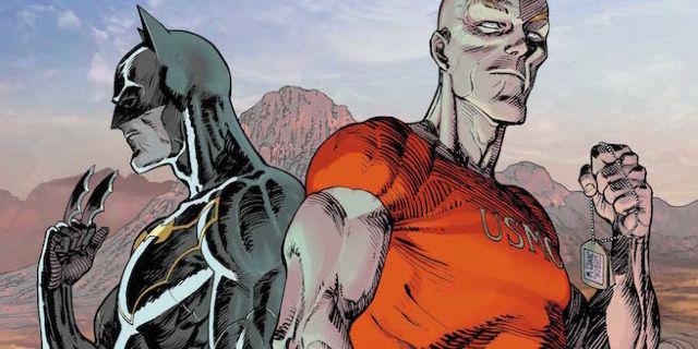 Detective-Comics-51