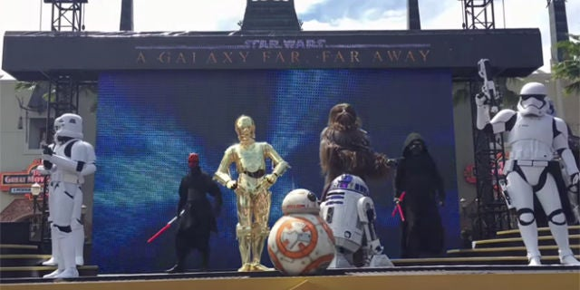 disney-world-galaxy-far-away