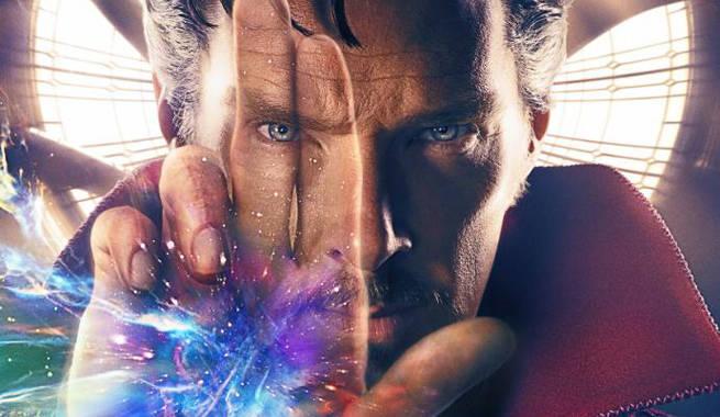 doctor-strange-poster-2-hand-header