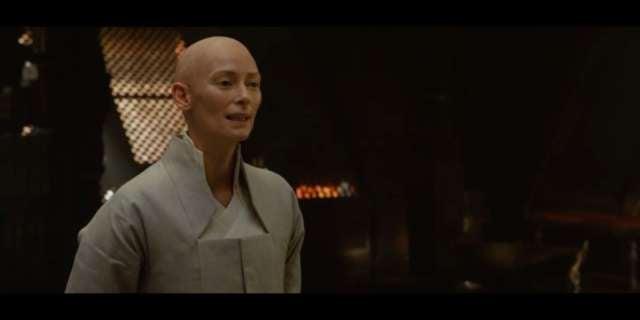 Doctor-Strange-Trailer-1-2030