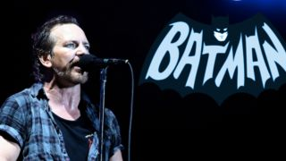 eddievedder-batman