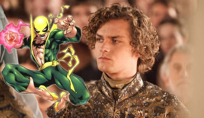 finn-jones-iron-fist