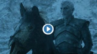 game-of-thrones-trailer-2
