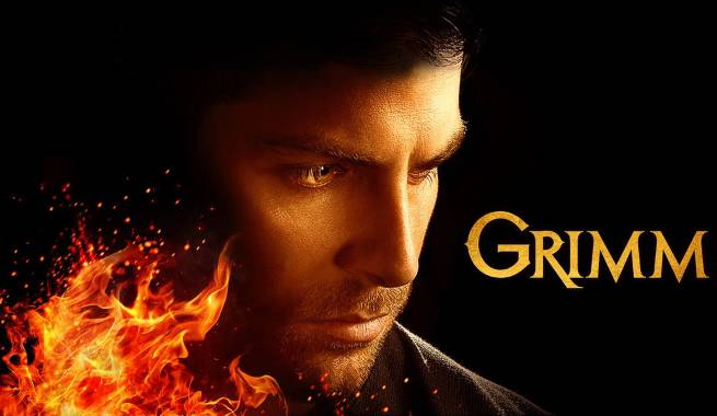 Grimm's Season 6 Will Be Its Last
