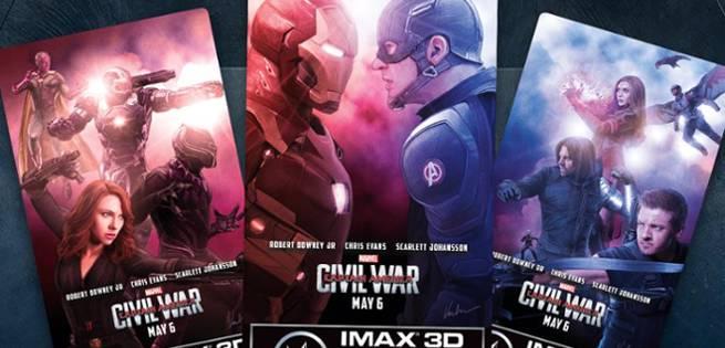 imax-captainamerica-civilwar