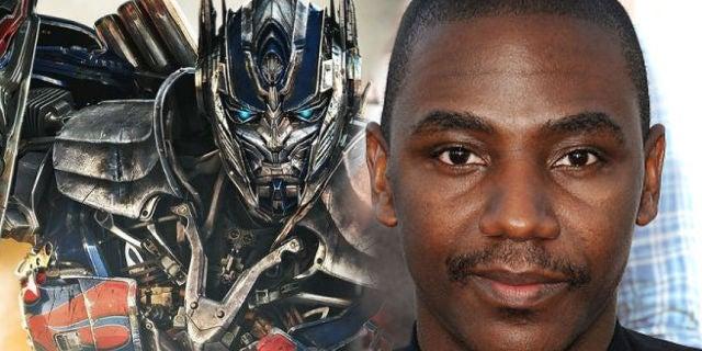 Jerrod Transformers5