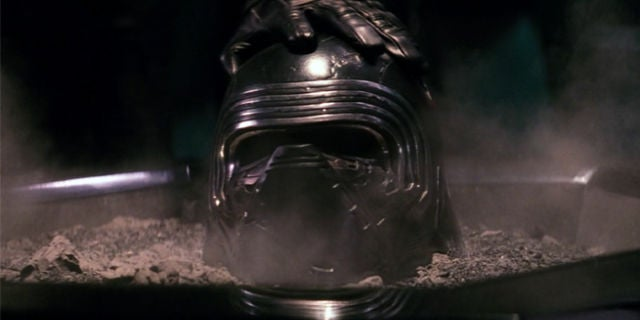 kylo-ren-table-of-ashes-force-awakens