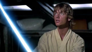 luke-star-wars-a-new-hope