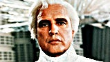 Marlon Brando Bagel