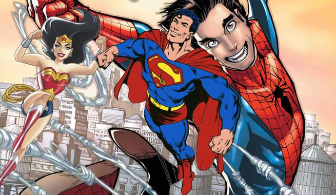 national-superhero-day