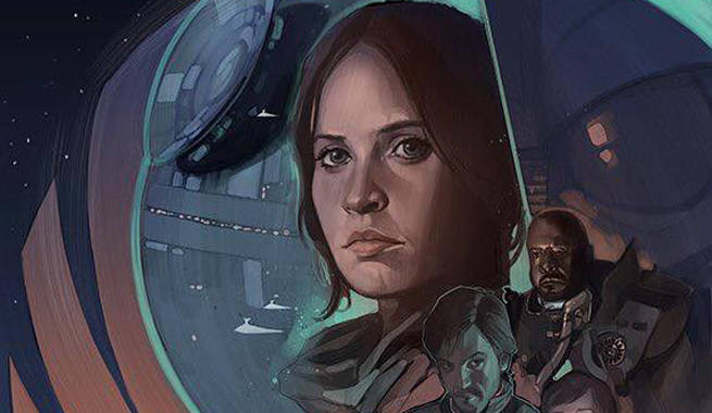 phil-noto-rogue-one-header