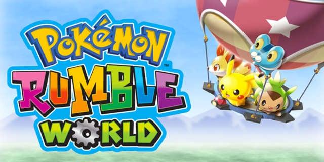 pokemonrumbleworld