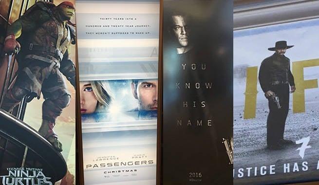 пассажиры 2016 смотреть онлайн в хорошем качестве