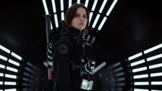 rogue-one-gallery-header
