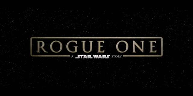 Rogue-One-Star-Wars-82905