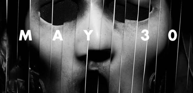 Scream Season 2 Trailer Released