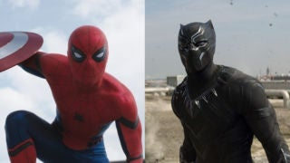 spider-man-black-panther-civil-war