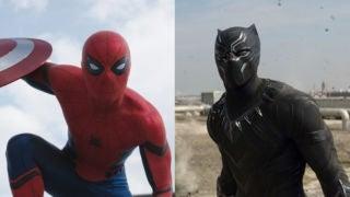 spider-man-black-panther-civil-war