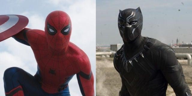 Quizz Marvel - Page 2 Spider-man-black-panther-civil-war-179335-640x320