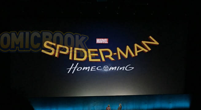 spidermanhomecomingwatermark