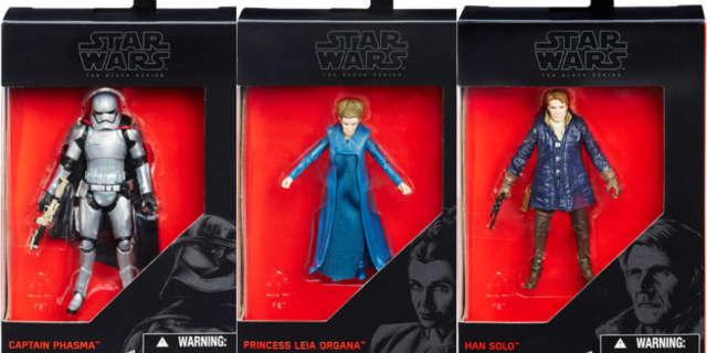 star-wars-375-black-series-tfa-walmart