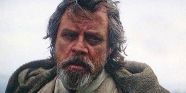 star-wars-the-force-awakens-luke-skywalker