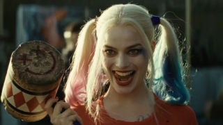 suicide-squad-trailer-3-shots-header