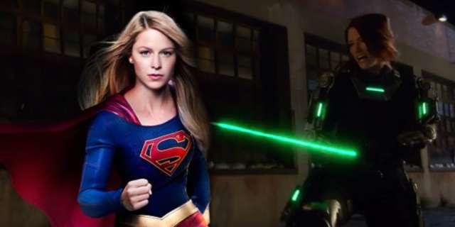 supergirlfinaleclips