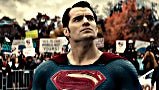Superman BVS