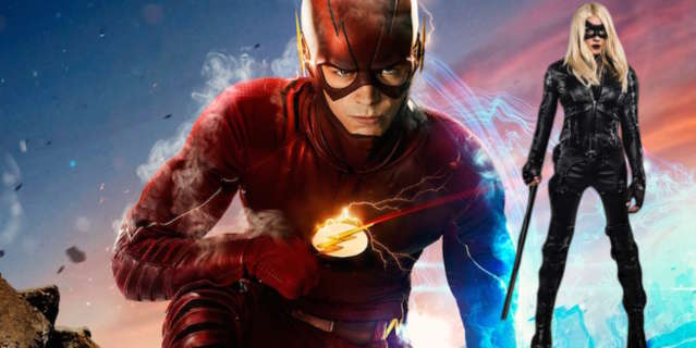 The-Flash-Season-2-Premiere-Review
