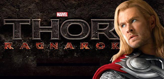 thor-ragnarok-new-date