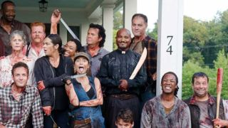 walkingdeadbtsseason6