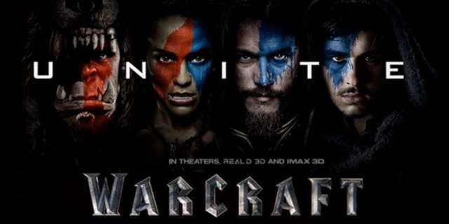 warcraft-unite