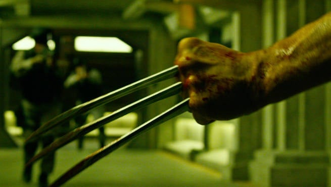 X-Men: Apocalypse's Bryan Singer Teases Pivotal Wolverine Sequence