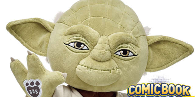 yoda-build-a-bear-header