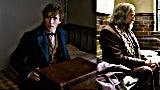 young-dumbledore-fantastic-beasts