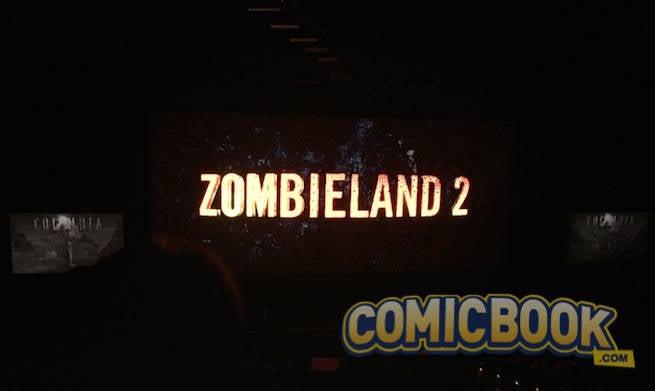 Zombieland 2  Zombieland-2-178737